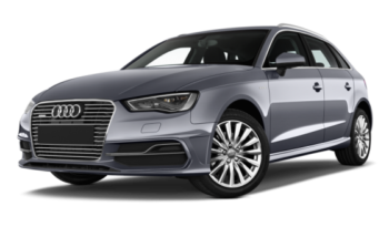 audi_15a3ambienteetron5hb3b_lowaggressive_0