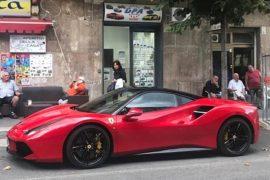 Ferrari 488 (2)